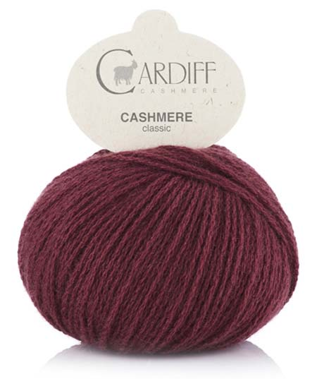 Stark/'s Aberdeen Or Crochets 10 Pique Coton/'s of 10EA T 1